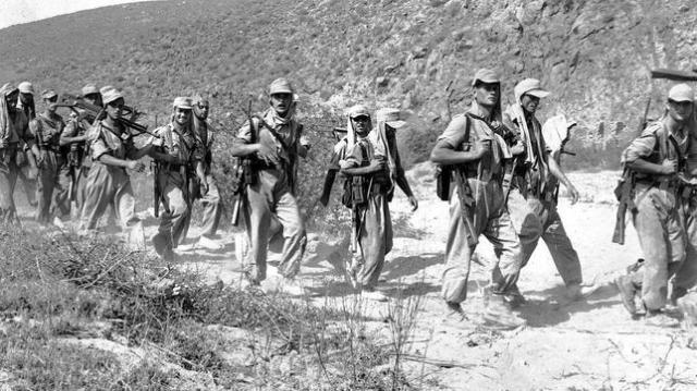 ifni-soldados-patrulla--644x362