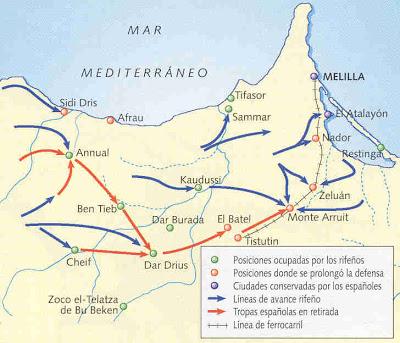 mapa-annual