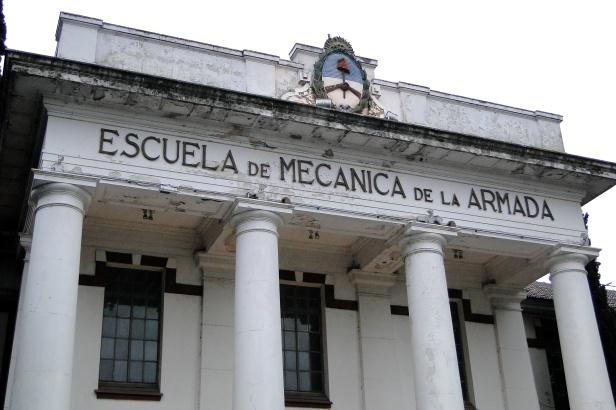 escuela_de_mecanica_de_la_armada_esma_-_detention_and_torture_center_-_buenos_aires_-_argentina_-_03