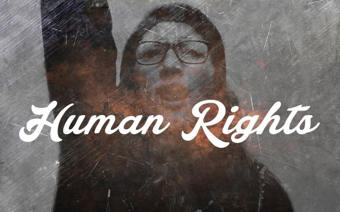 human-rights-1898843_960_720