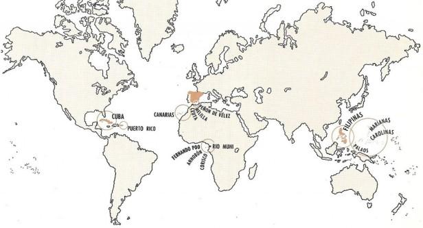 imperio-espanol-1898-1024x554-1