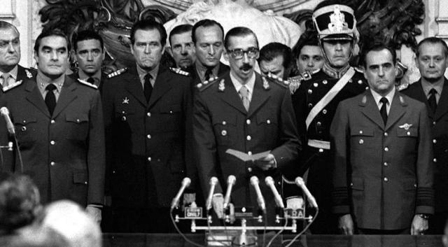 Resultado de imagen para america latina fascismo y guerra