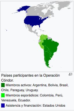 operacion_condor_mapa