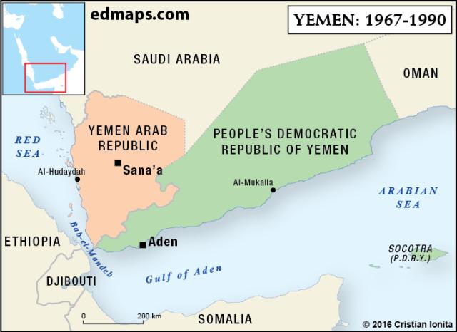 yemen_divided_1967_1990