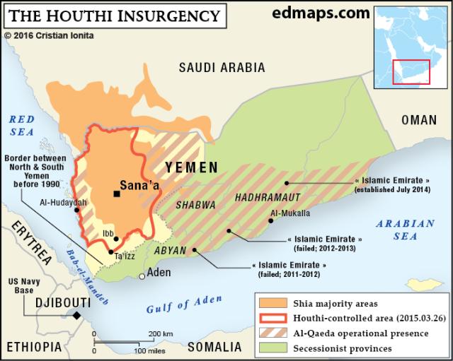 yemen_houthi_insurgency_2015