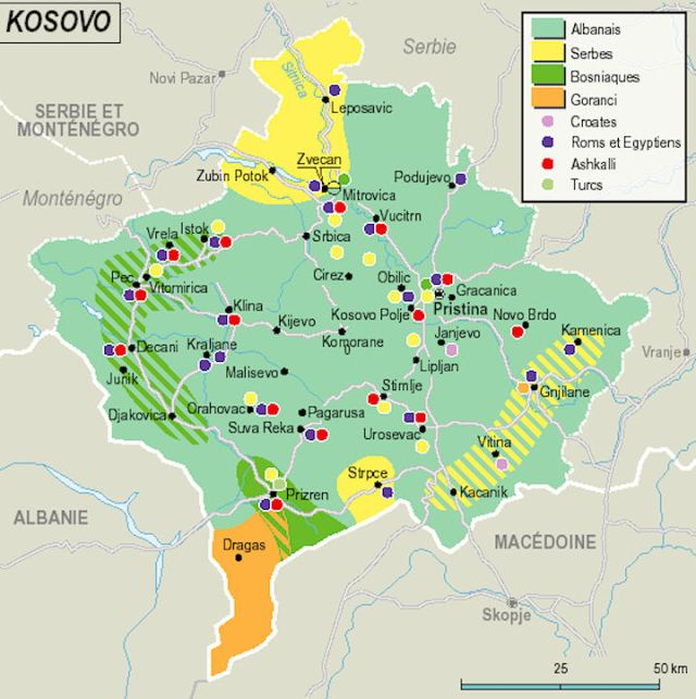 map-kosovo-ethnic-3