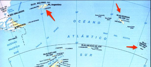 war_of_atlantic_map_-_Busca.png